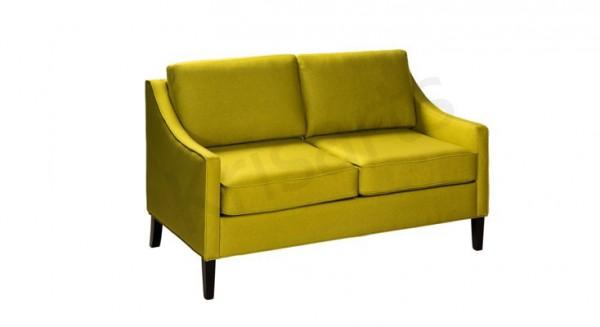Скандинавский диван