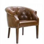 Кресла для кафе и ресторанов