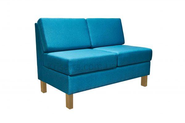 диван для кафе и кальянной