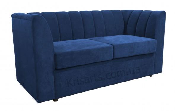 удобный диван для ресторана