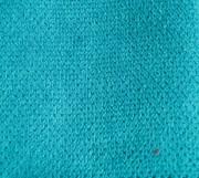 Микрофибра Santa Lam