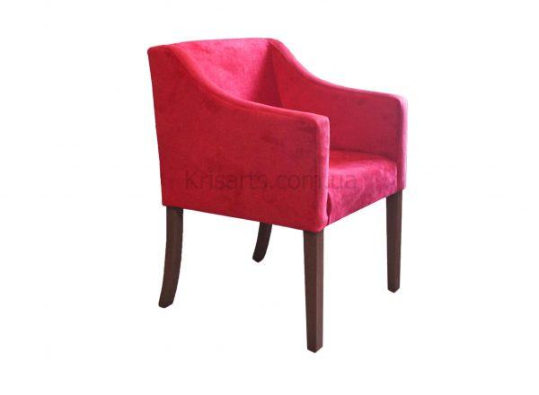 ресторанное кресло