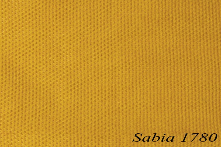 1780_yellow sabia-min