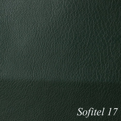 17forest_green-min