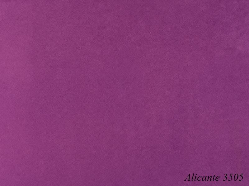 Alicante-3505-min