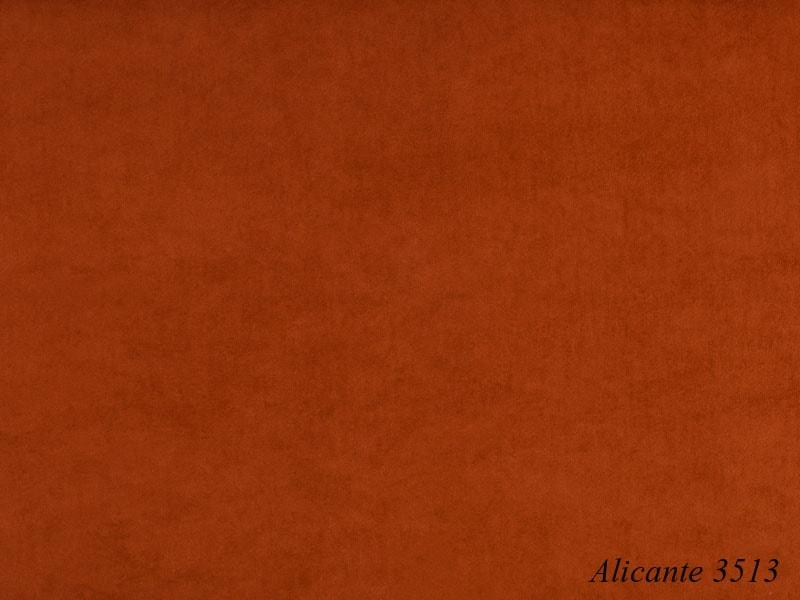 Alicante-3513-min