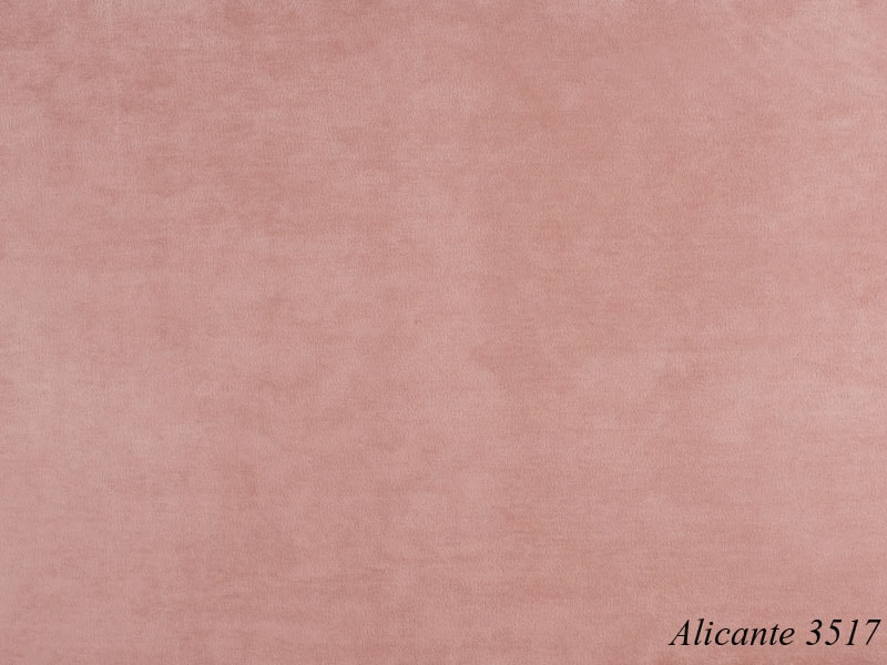 Alicante-3517-min