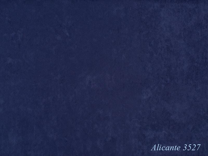 Alicante-3527-min