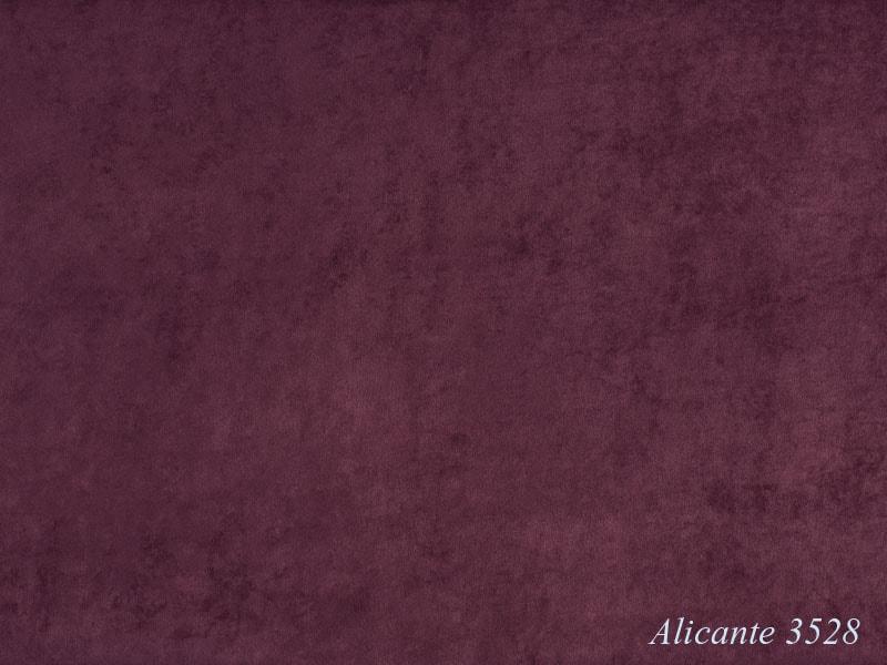 Alicante-3528-min