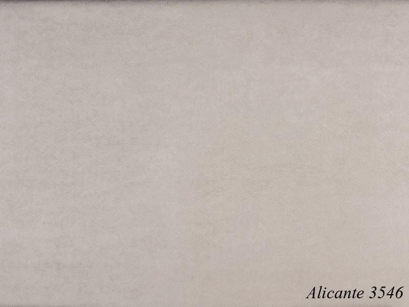 Alicante-3546-min