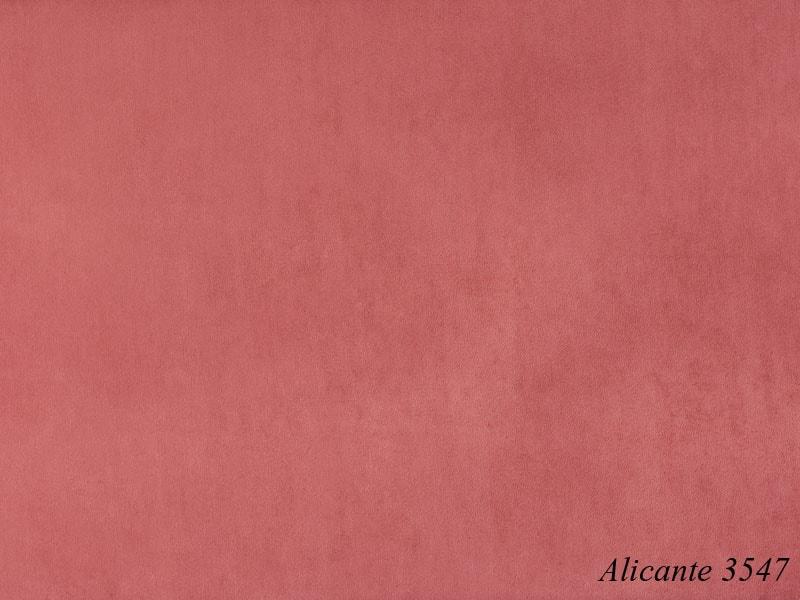 Alicante-3547-min