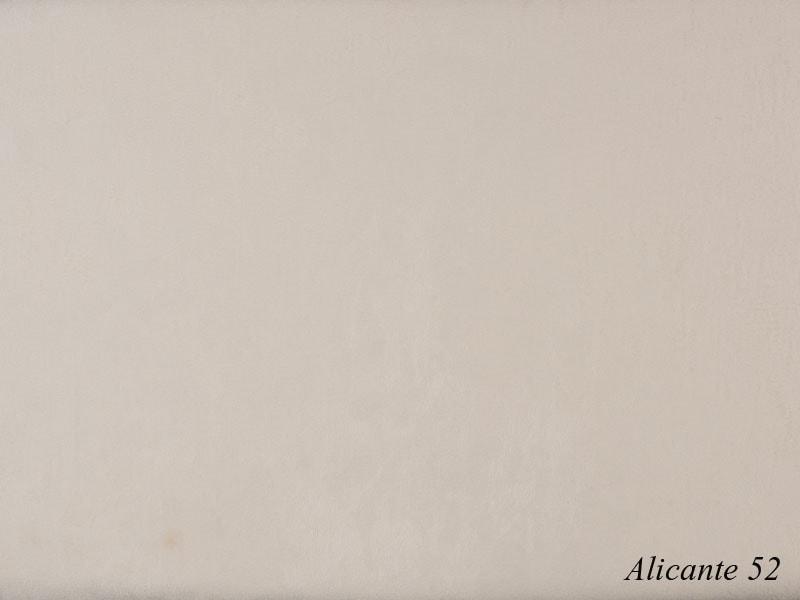 Alicante-52-min