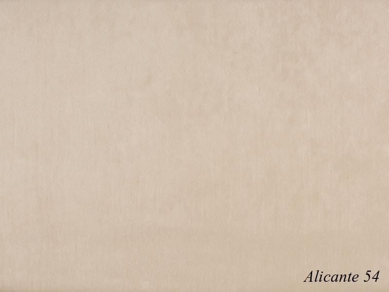 Alicante-54-min