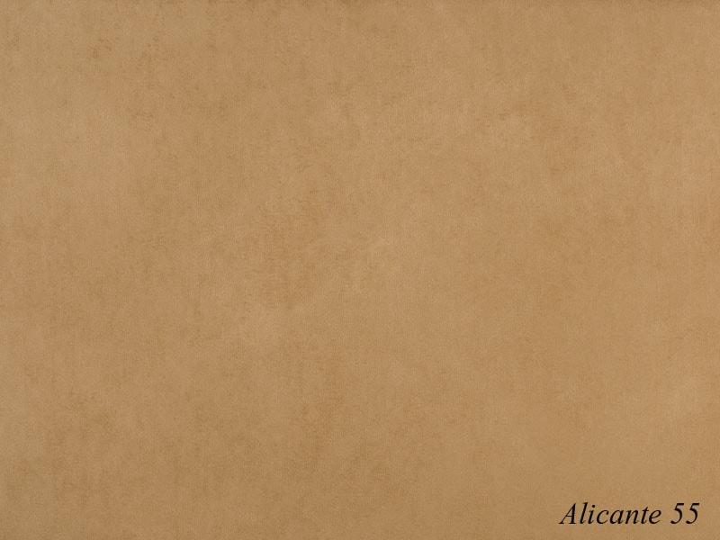 Alicante-55-min