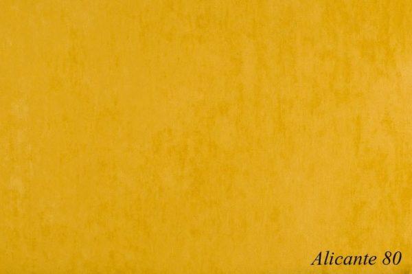 Коллекция Alicante