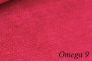 Микрофибра Omega