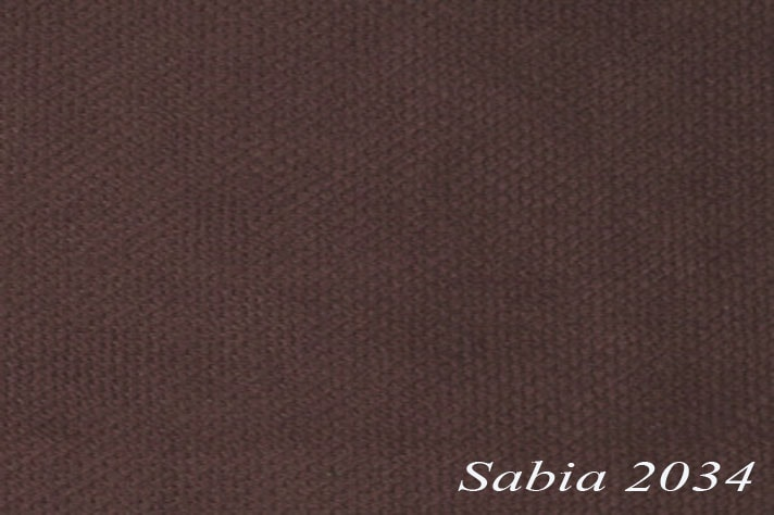 sabia 2034_chocolate-min