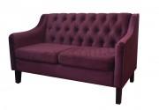 комфортный диван для ресторана