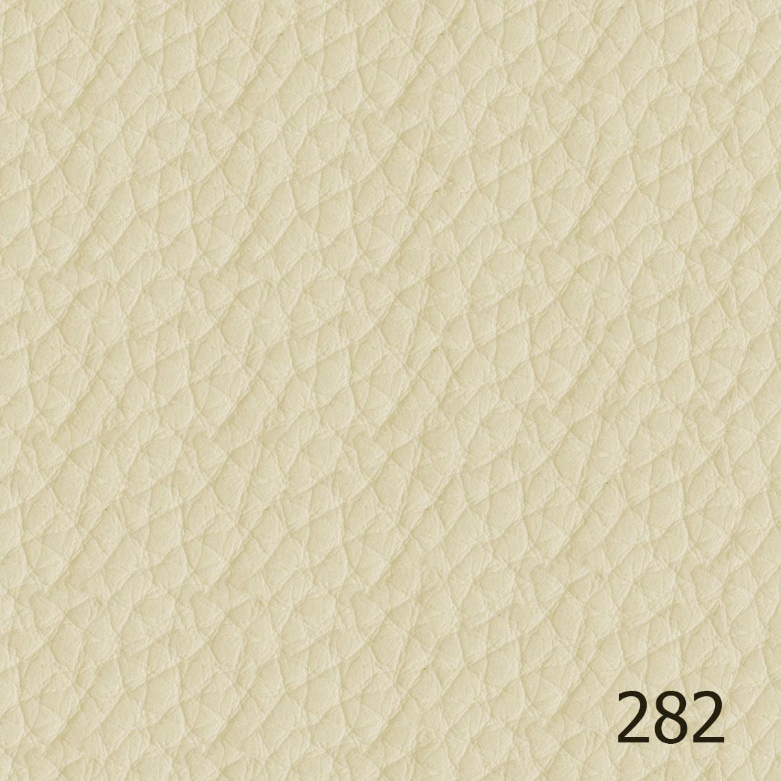282-min