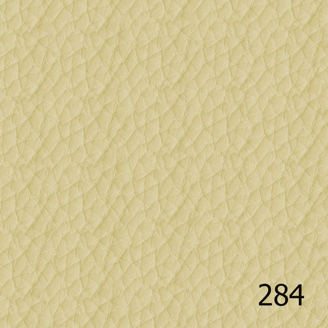 284-min