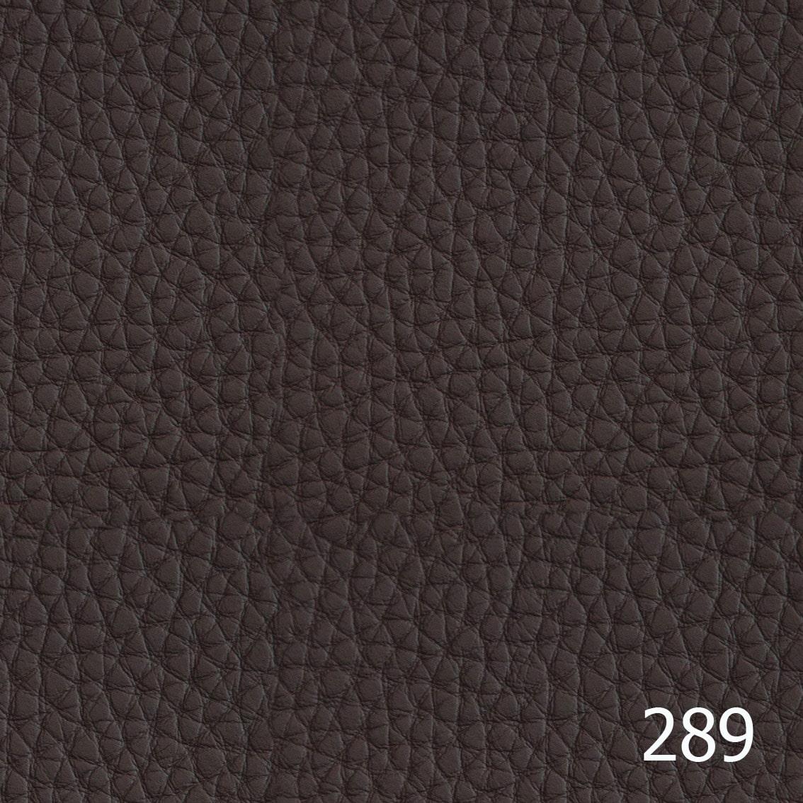 289-min