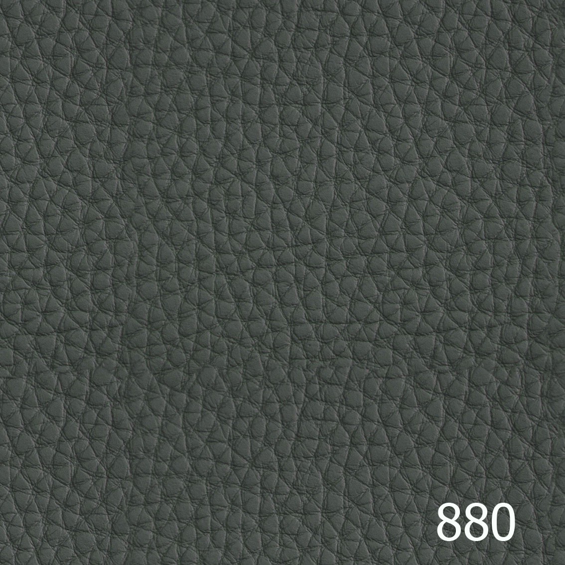 880-min