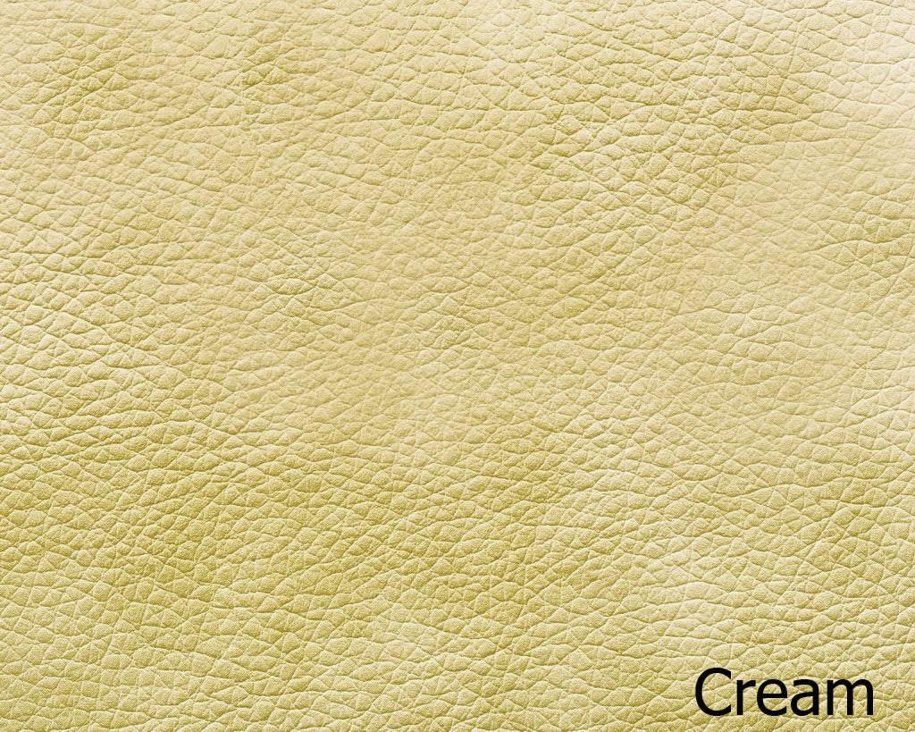 Cream 1-min