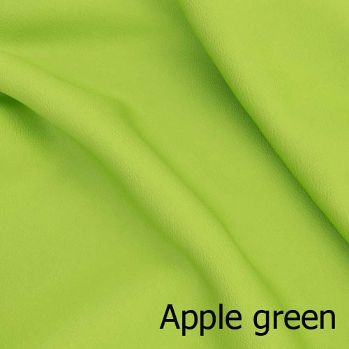 Stanford Apple Green_tile-500x500-min