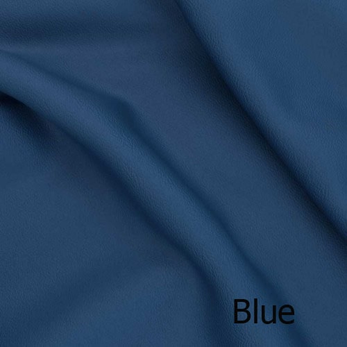 Stanford Blue_tile-500x500-min