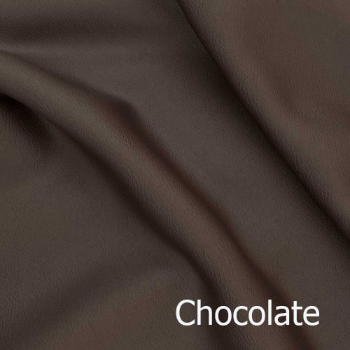 Stanford Chocolate_tile-500x500-min