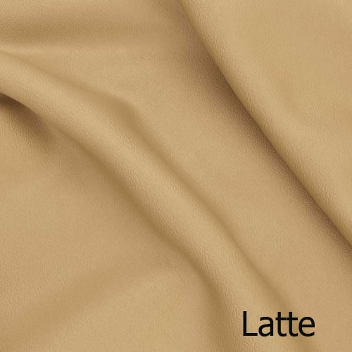 Stanford Latte_tile-500x500-min