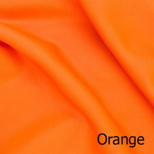 Stanford Orange_tile-500x500-min