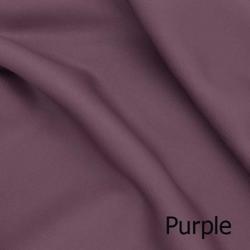 Stanford Purple_tile-500x500-min
