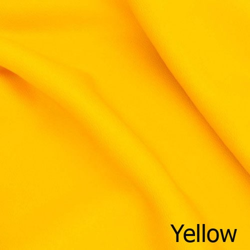 Stanford Yellow_tile-500x500-min