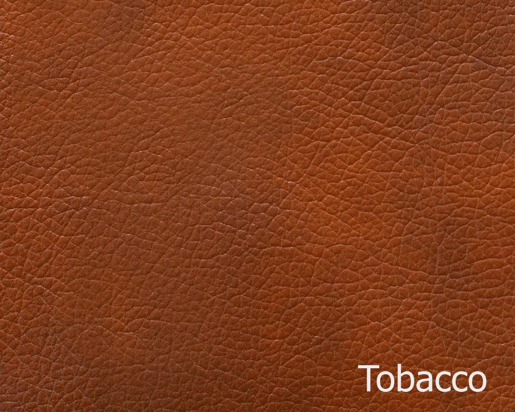 Tobacco1-min