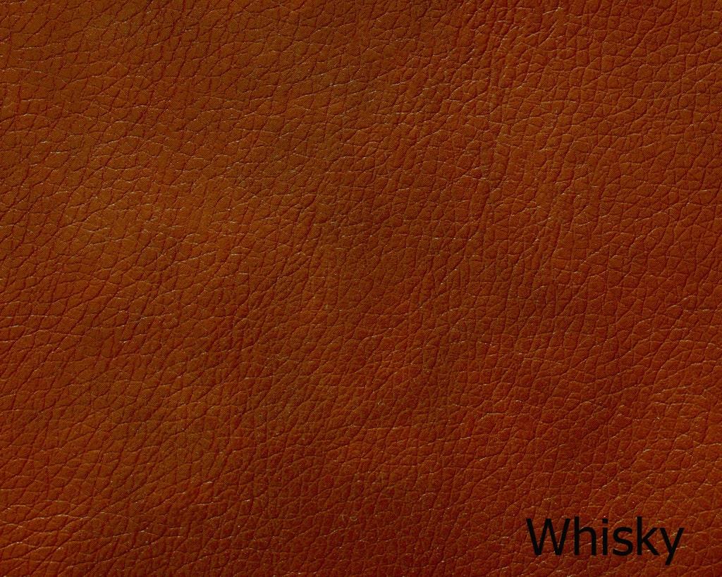 Whiskey w-min