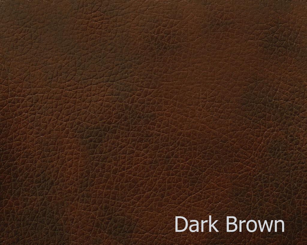 dark-braun d-min