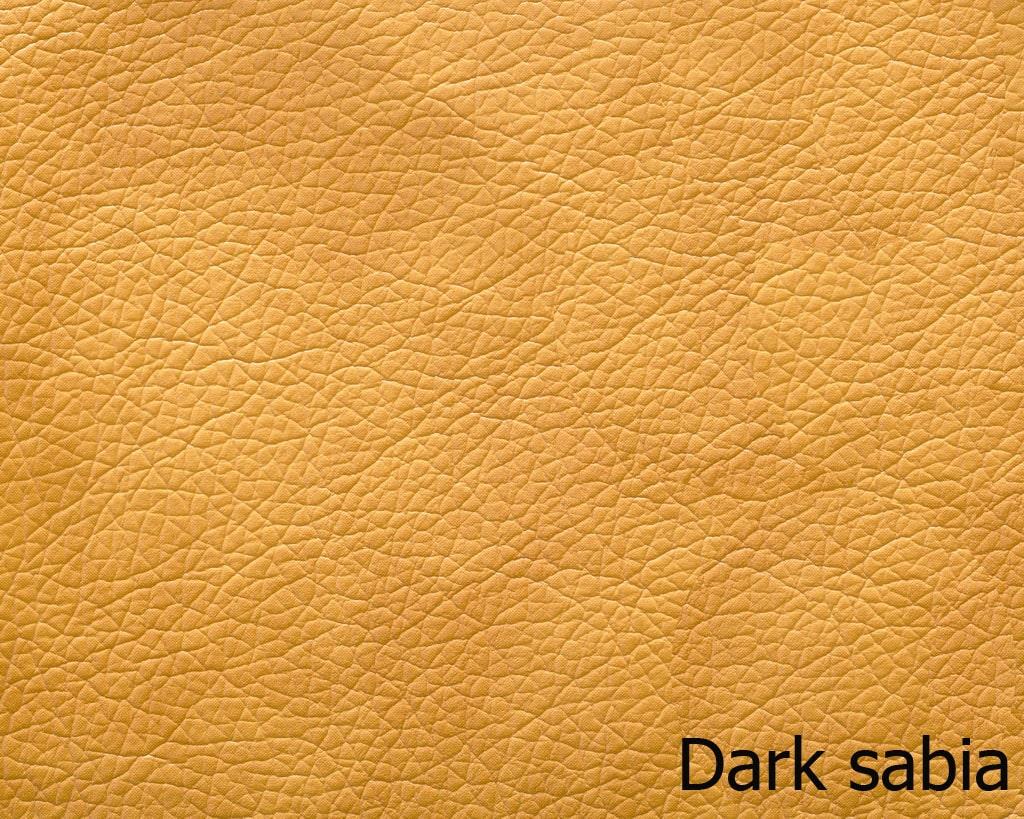 dark-sabiya1-min