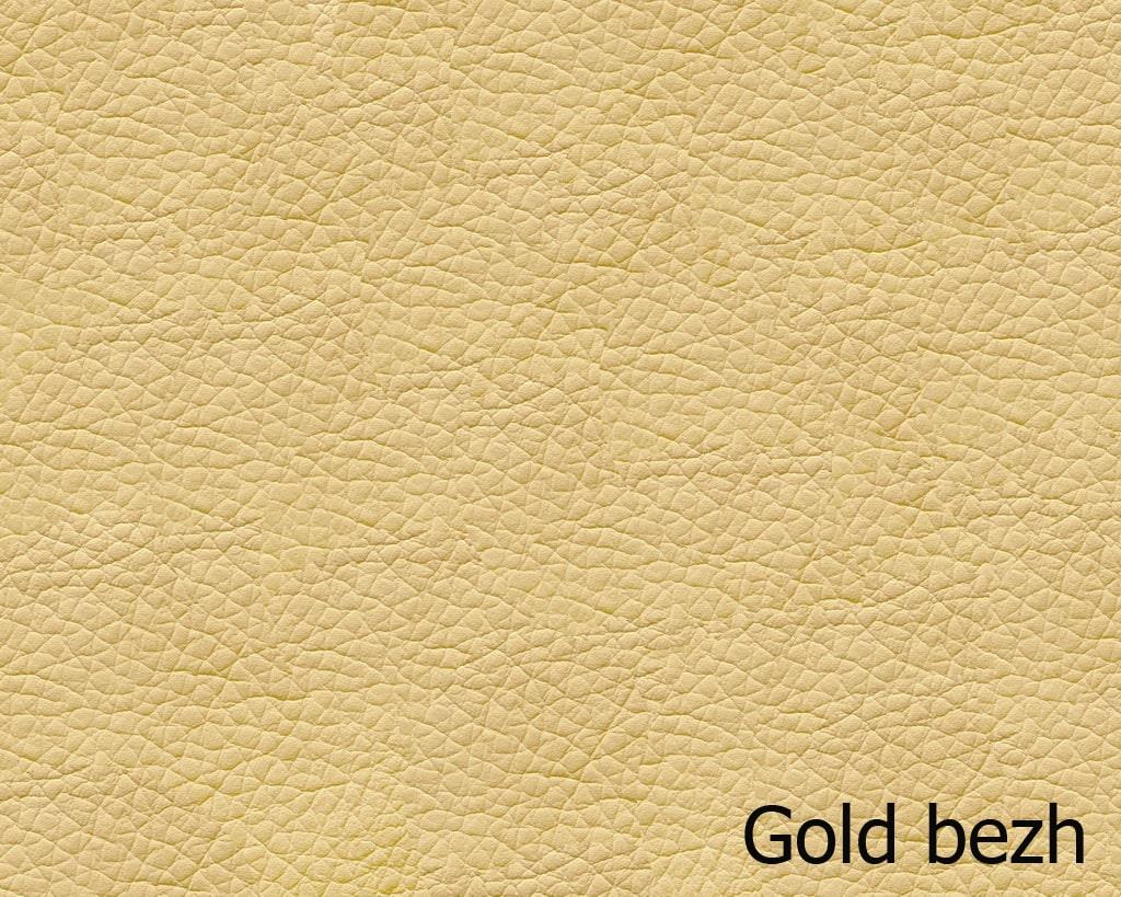 gold-bezh1-min