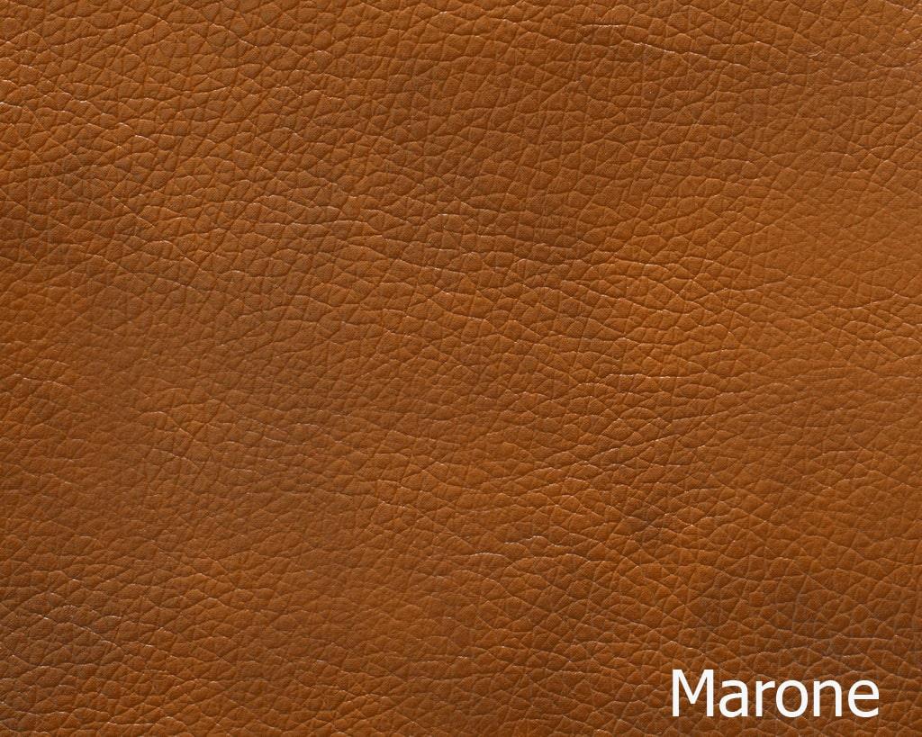 marone1-min