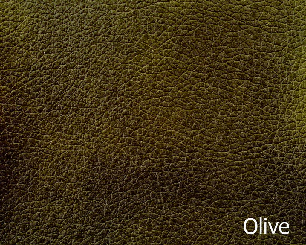 olive1-min