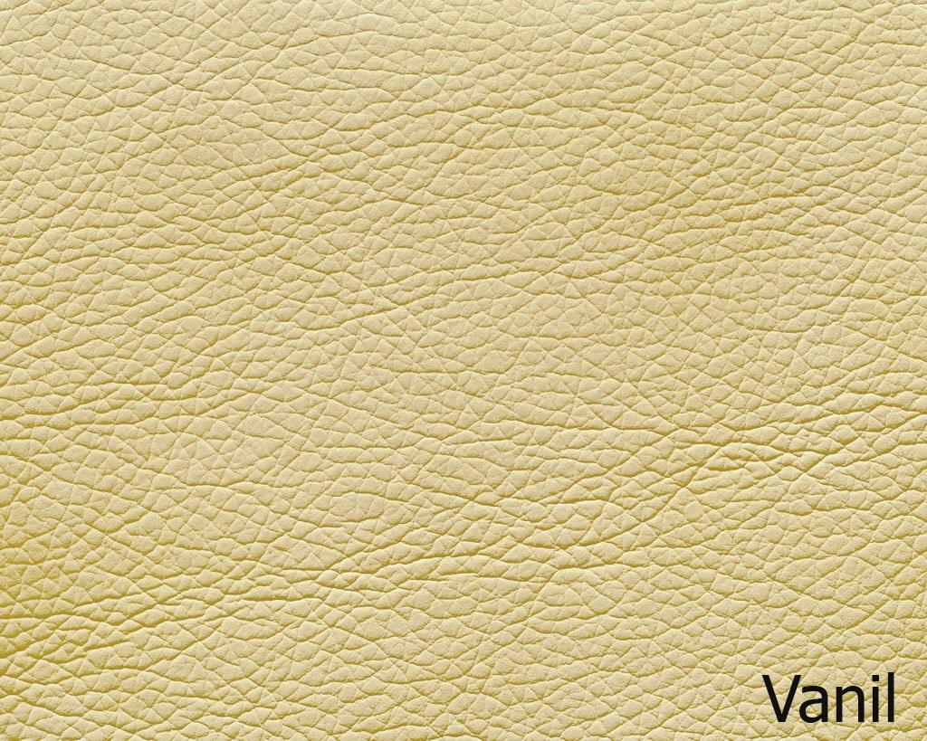 vanil1-min